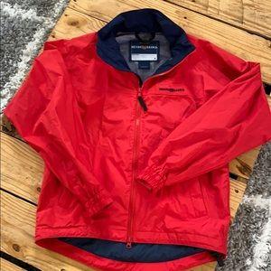 Henri Lloyd Sailing Jacket / Windbreaker Full Zip